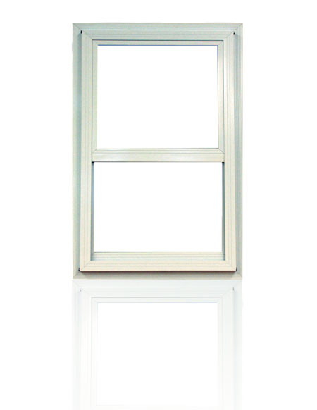 Barrier aluminum storm windows lang exterior windows and for Aluminum storm windows