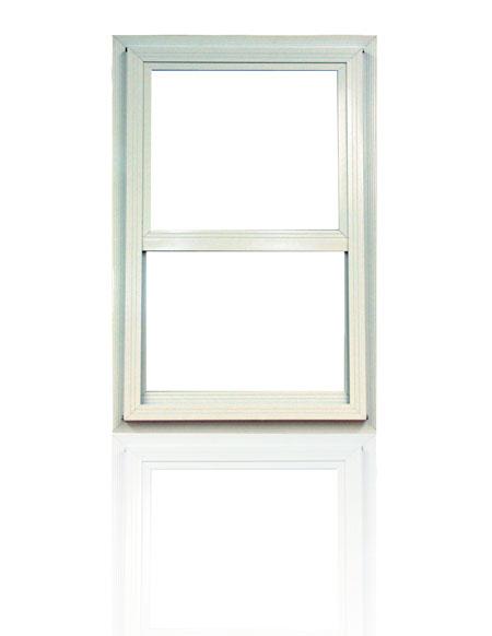 Barrier Aluminum Storm Windows | Lang Exterior Windows and Patio Doors