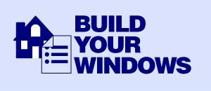 Build Your Windows by Lang Exterior