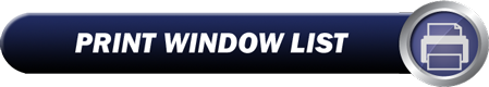 Print Build Your Windows Listing Now