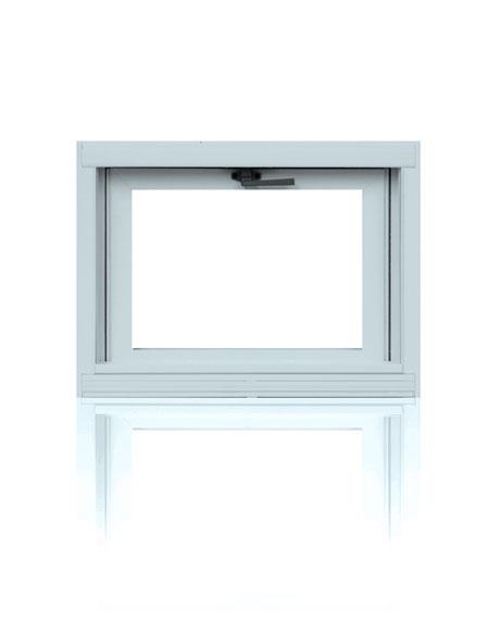 Build Rezilience 3000 Hopper Windows Lang Exterior
