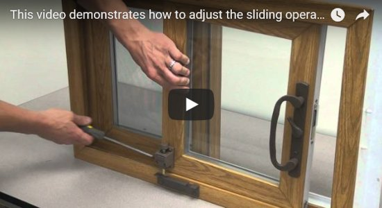 How To Videos For Lang Windows And Patio Doors Lang Exterior